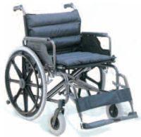 Scaun cu rotile invalizi