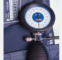 Tensiometre cu manometru