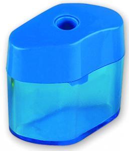 Ascutitoare container rio