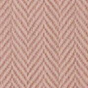 Tapet din fibra de sticla Scandatex S 6354