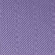 Tapet din fibra de sticla Scandatex S 6404
