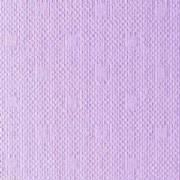 Tapet din fibra de sticla Scandatex S 6456