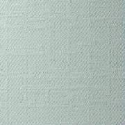 Tapet din fibra de sticla Scandatex S 6492