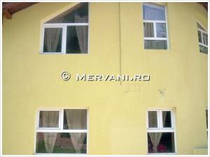 Vila cu 10 camere de Vanzare in Sinaia, 98.000 €