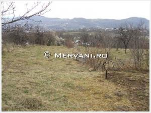 Teren Extravilan de Vanzare in Cornu (Semicentrala), 206.880 € (40,00 euro/mp)