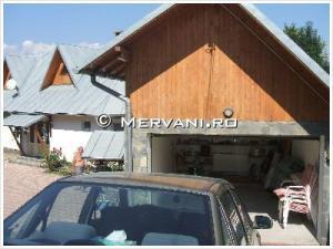 Casa cu 4 camere de Vanzare in Breaza (Gura Beliei), 350.000 €