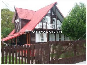Casa cu 5 camere de Vanzare in Breaza (Centrala), 179.000 €