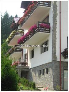 Apartament in Casa/Vila cu 3 camere de Inchiriat in Sinaia (Platou Izvor), 1.000 €