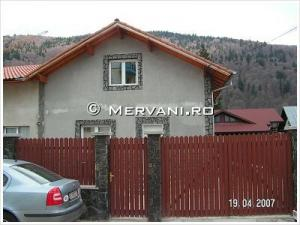 Vila cu 5 camere de Vanzare in Sinaia (Platoul Izvor), 175.000 €