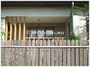 Casa cu 3 camere de Vanzare in Telega (Semicentrala), 100.000 €