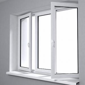 Termopan cu geam termopan