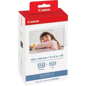 Imprimanta canon cp 720
