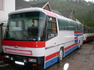 Transport persoane brasov persoane