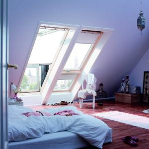 Grilaje ferestre lemn