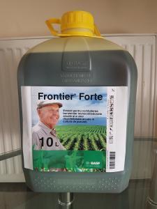 Erbicid FRONTIER FORTE - Ambalaj 10L