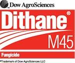 Fungicid Dithane M45PU
