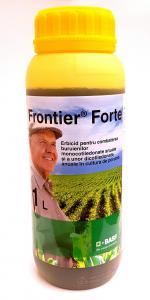 Erbicid pentru porumb FRONTIER FORTE