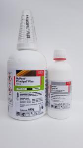 Principal Plus - Erbicid complet pentru porumb pentru 1 hectar