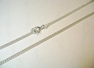 Magazin bijuterii argint