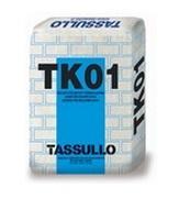 Adeziv Tassullo TK01
