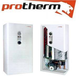 Protherm ray 24