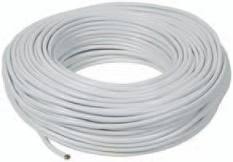 Cabluri electrice myyup