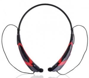Casti Stereo Wireless cu Bluetooth Vitality HBS-760