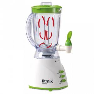 Blender Fit Mix electric putere 600W
