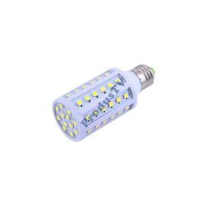 Bec economic LED consum 12W