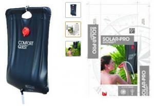 Dus solar portabil Solar Pro