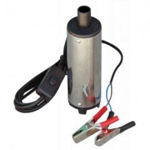 Pompa pentru transfer combustibil 24V