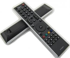 Telecomanda pentru LCD / LED / TV / DVD Toshiba