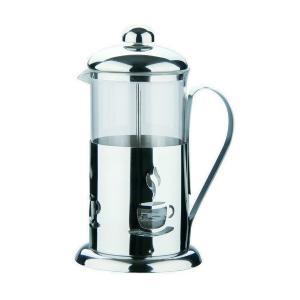 Cana termorezistenta filtru de cafea