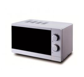 Cuptor cu microunde putere 700w HB-8005