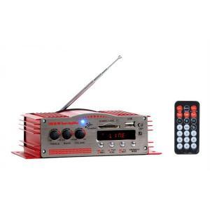 Amplificator auto Reader amplifier YW-200