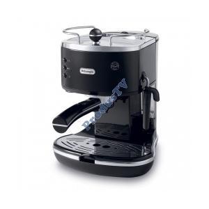Aparat espresso