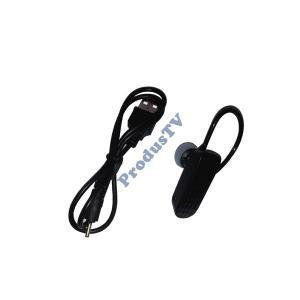 Bluetooth pentru telefon