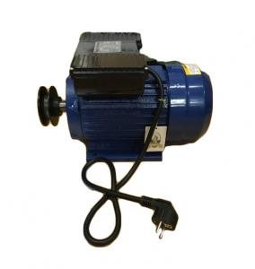 Motor electric monofazat asincron Micul Fermier putere 2.2 kW/3CP 1400RPM