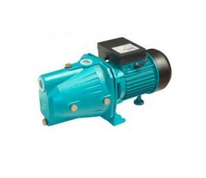 Pompa autoamorsanta semiprofesionala pentru apa de suprafata 1500W