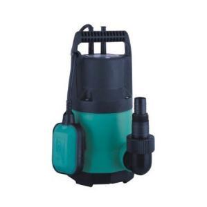 Pompa pentru apa murdara Micul Fermier GSP750A