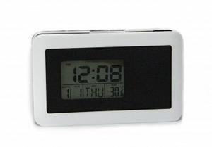 Ceas cu display si proiectie DM-3130