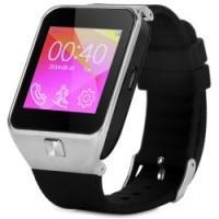 Ceas cu bluetooth camera foto slot cartela telefonica Smart Watch