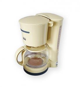 Filtru de cafea Victronic VC885