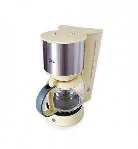 Filtru de cafea 15 cesti Victronic VC887