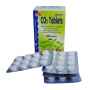 Tablete co2 absolute co2 tablets