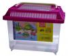 Acvariu plastic sweet pet home nr.1