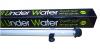 Lampa submersibila underwater light set 85cm/25w