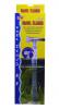 Sifonator nisip/pietris acvariu super gravel cleaner