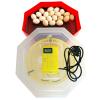 Incubator electric cleo 5 t
