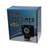 Hranitor automat pentru acvariu classica food timer